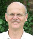 Dave Towner-Jones