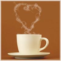 coffee_heart22