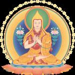 Je-Tsongkhapa-small