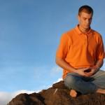Man Meditating ASSETc72rg6s8mxxbrb